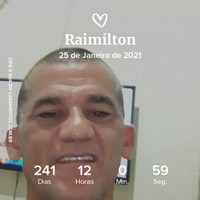 Raimilton silva carvalho Carvalho's photo