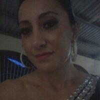 amarilisrodriguez's photo