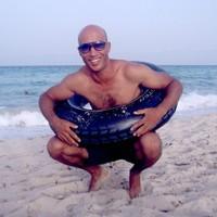Dating Djerba Man