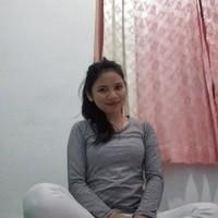 Dating app indonesien