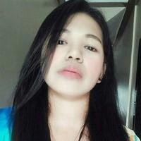 janfa's photo