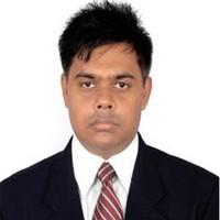 Ashikur Rahman's photo