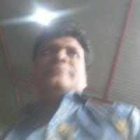 Chinmoy Bhattacherjee's photo