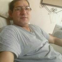 asgherali's photo