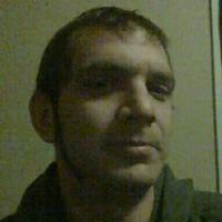 josheo87's photo
