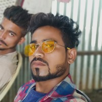 women for sex in burhanpur