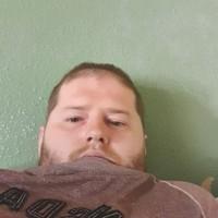 Dwayne 's photo