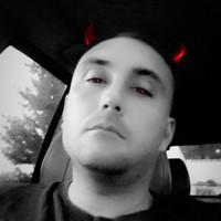 Dominick's photo