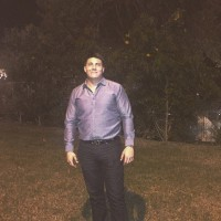 Agusto's photo