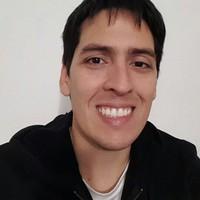 LeandroB's photo