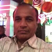 Rajan234's photo