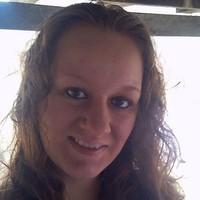 Rachelmorgan42's photo