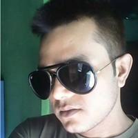 Spr9010's photo