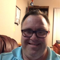 Derek 's photo