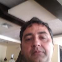 Balal's photo