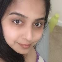 tamaneya's photo
