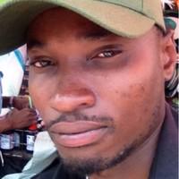 Tanzania gay hookup sites