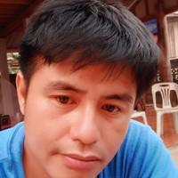 Thawatchai Khammao's photo