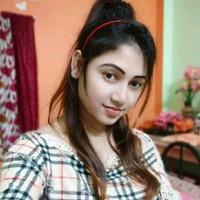 wasima's photo
