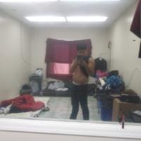 Carlos235's photo