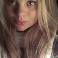 RachelAnnapolis's photo