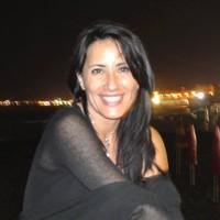 Cath's photo