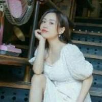陳林珊's photo
