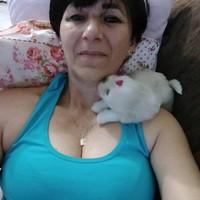 Agata101's photo