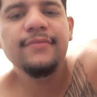 Hectorg213's photo