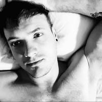 Pavel's photo