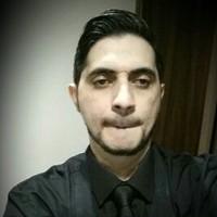 mohmdrabee's photo