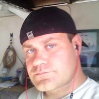 Jackhammer455's photo