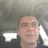 Antonio2169's photo