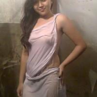 haridwar girls