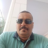 Samir 's photo