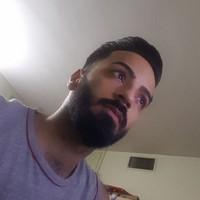 amir 's photo