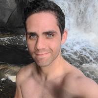 Manuel's photo
