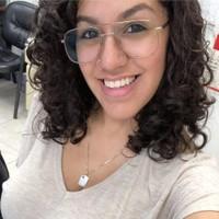 Sarahw's photo