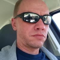 DylanSmith81672's photo