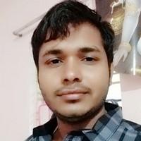 Adityakumarmehra's photo