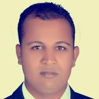 احمدجمال العبادلي's photo