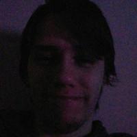 JacenH's photo