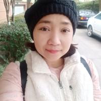 yeni's photo