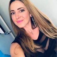 Emma Emily's photo