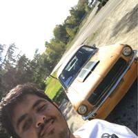 Ahmed3004's photo