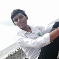 jignesh39's photo