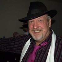blueskies's photo