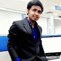 ajji55's photo