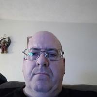 Bigbob's photo