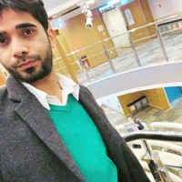 khokhar's photo